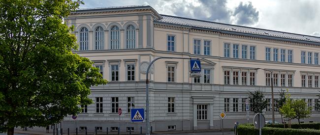 Architekt Nordhausen staatliches berufsschulzentrum nordhausen erinnern sie sich noch