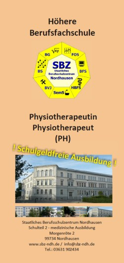 Info-Flyer zum Download