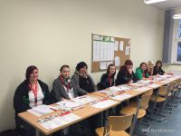 151202_dkms_14
